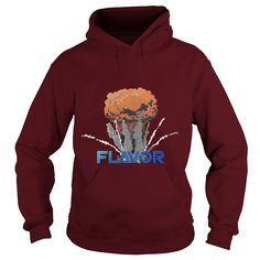 Flavor Explosion T-Shirt T-Shirt #gift #ideas #Popular #Everything #Videos #Shop #Animals #pets #Architecture #Art #Cars #motorcycles #Celebrities #DIY #crafts #Design #Education #Entertainment #Food #drink #Gardening #Geek #Hair #beauty #Health #fitness #History #Holidays #events #Home decor #Humor #Illustrations #posters #Kids #parenting #Men #Outdoors #Photography #Products #Quotes #Science #nature #Sports #Tattoos #Technology #Travel #Weddings #Women
