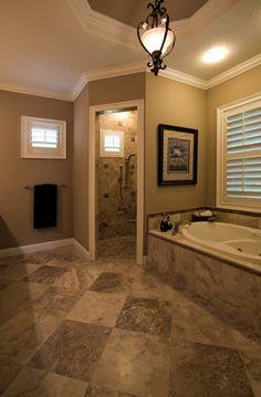 doorless shower ideas on pinterest shower designs walk in shower