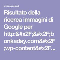 Risultato della ricerca immagini di Google per http://bonkaday.com/wp-content/uploads/2014/07/frasi-sul-buongiorno-600x394.jpg