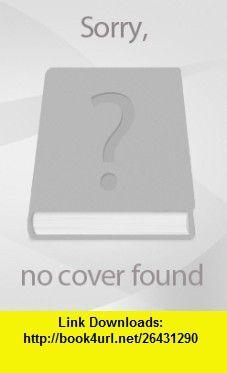 Music of Dolphins The Social Impact Serie (9780805035582) Karen Hesse , ISBN-10: 0805035583  , ISBN-13: 978-0805035582 ,  , tutorials , pdf , ebook , torrent , downloads , rapidshare , filesonic , hotfile , megaupload , fileserve