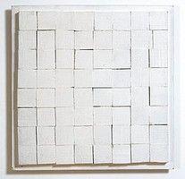 White - Zero by Herman de Vries