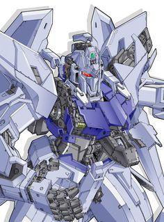 Anime Couples Manga, Cute Anime Couples, Anime Girls, Gundam Vidar, Transformers, Japanese Robot, Robot Illustration, Zeta Gundam, Gundam Wallpapers