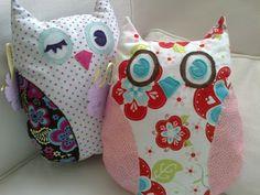owls Rodin, Nasa, Owls, Gifts, Presents, Owl, Gifs, Tawny Owl
