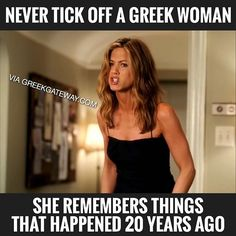 Haha so true. Funny Greek Quotes, Greek Memes, Greek Sayings, Best Greek Food, Culture Quotes, Greek Girl, Haha So True, Greek Language, Greek Culture