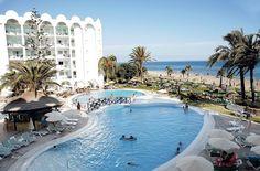 Aparthotel Marinas de Nerja - Costa del Sol - Spanje | TUI
