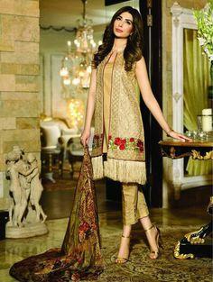 Designer Ethnic Indian Pakistani Anarkali Kameez Bollywood New Dress Salwar Suit #KriyaCreation