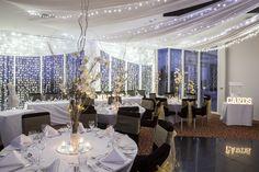 Wedding Reception - Oceanviews at Opal Cove Resort