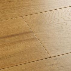 wood flooring swatch of harlech rustic oak oiled