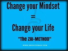 "Change your mindset = Change your Life ✊ -> ""The ZAI-METHOD"" #sezaicoban #zaimethod #zaicoach #zailife #risingawareness #wissensübermittler #knowledge #eq #bq #iq  #motivation #Bewegungstherapeut #Autor #Tänzer #masterofmoves #Menschenfreund #meinmedikamentyoga #PEP  #yoga #qigong #shiatsu #Triggerpunkt #yogaamsee #Einheitsbewusstsein #loveistheanswer #positiveenergymovement #Münchenlove #danke"