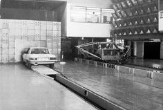 Crash Test 350 SLC 1973 Slc, Mercedes Benz, Photos, Pictures