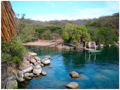 Mumbo, Malawi- one great reason to visit the Warm Heart of Africa :) For your Malawi holiday, visit www.parkersafricantravel.com