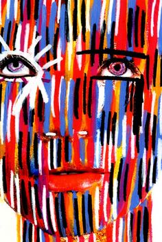 Austyn Weiner