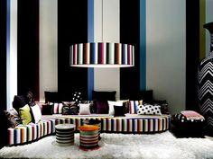 http://www.langolodelbianco.it/   Missoni collezione casa