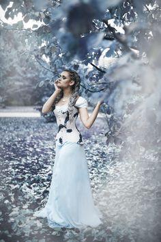 Corset, Marie, The Originals, Wedding Dresses, Alternative, Color, Outfit, Dress, Bride Dresses
