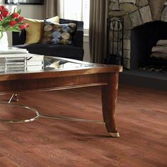 Grandview Gunstock Oak Hardwood | Nebraska Furniture Mart | Hardwood  Flooring | Pinterest | Nebraska Furniture Mart, Wood Flooring And Red Oak