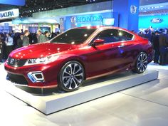 Japanese automotive manufacturer would possibly come to a decision to supply few new external colours, which might moreover better the afterimage of the brand new Accord.