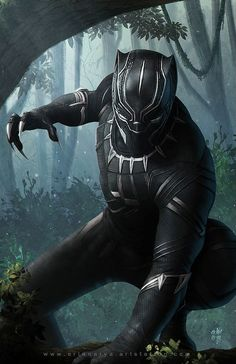You are watching the movie Black Panther on Putlocker HD. King T'Challa returns home from America to the reclusive, technologically advanced African nation of Wakanda to serve as his country's new leader. Black Panther Marvel, Black Panther King, Black Panther Images, Marvel Comics, Marvel Heroes, Marvel Avengers, Vinyl Pants, Comic Collage, Movie Black