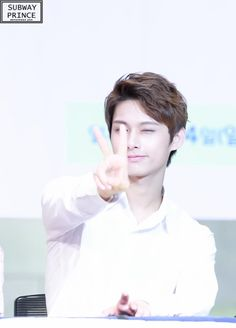 Peace out, Jun Woozi, Jeonghan, Wonwoo, Seventeen Performance Team, Seventeen Debut, Shenzhen, Seventeen Junhui, Wen Junhui, Stage
