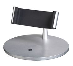 mobile stand - Sök på Google