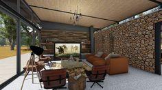Thor, Patio, Outdoor Decor, House, Home Decor, Homemade Home Decor, Yard, Porch, Haus