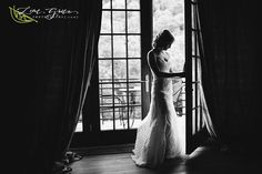 Fairy Tale Bride! Castle Ladyhawke weddings, Lime Green Photography, Occasions by Emily planning