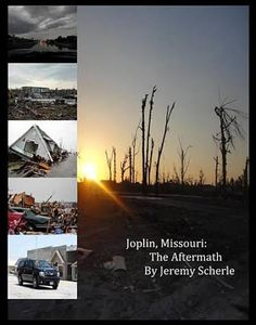 Books (Students will use this book to study the damage caused by tornadoes and create their own tornado survival story) - books about missouri - Google Search