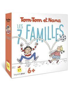 Jeu Du Solitaire Vive Noel : solitaire, Idées, Carte, Enfants, Cartes,, Société,, Mémoire
