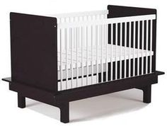 Oilo Crib on shopstyle.com