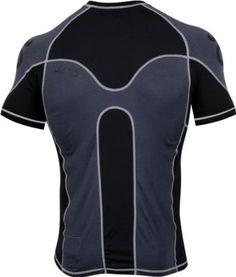 hot sales 897e1 b78e3 Zapatillas Taekwondo Adidas ADI BRASS 16 Negras  SoloArtesMarciales   Pinterest