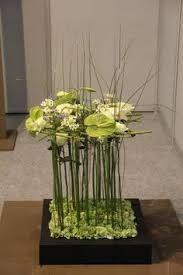 Afbeeldingsresultaat voor bloemschikken baudouin roelants