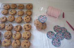 Clem Sans Gluten Clem Sans Gluten, Cookies Et Biscuits, Chocolate Recipes, Gluten Free Recipes, Free Food, Lactose, Muffin, Psyllium, Breakfast