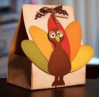 turkey bag files