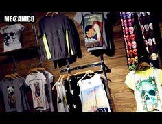 Mecanico Jeans. Consigue tu ropa en www.mecanicojeans.mx #mecanicoonada #mecanico #meanicojeans #fashion #moda #modaurbana #urban #outfit #playera #tshirt #mexico #sudadera #model #lifestyle #streetwear #colores #dessin #diseño #arte #design #lifestyle #clothes #shop #tienda #colors #skull #teeshirts #streetstyle #blancanieve