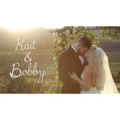 Kait & Bobby's amazing @pippinhillfarm wedding was during a gorgeous November sunset! Thank you to @erickelley @amoreeventco @mallory_joyce for being awesome. #instaedit #love #weddingfilm #wedding2015 #charlottesvillewedding #vawedding #fallwedding #instagood #happy #wedding