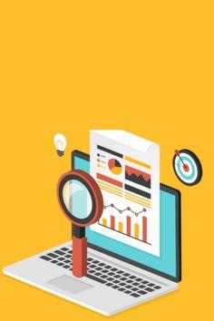 Pay Per Click Marketing, Pay Per Click Advertising, Internet Advertising, Search Engine Advertising, Google Ads, Free Website, Seo, Campaign, Label