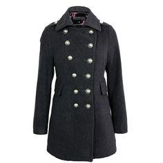 Tche Inverno| Especializada em roupas e acessórios de inverno