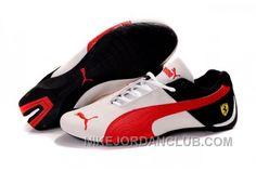 http://www.nikejordanclub.com/mens-puma-ferrari-shoes-white-red-balck-discount.html MENS PUMA FERRARI SHOES WHITE RED BALCK DISCOUNT Only $73.00 , Free Shipping!