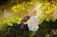 Природа, как добрая улыбчивая мать, отдаёт себя нашим мечтам и лелеет наши фантазии. | фразы, афоризмы, цитаты