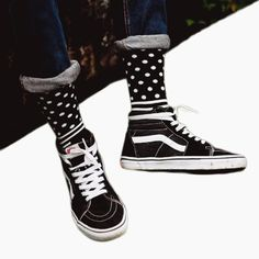 Men's Socks Cheap Price Socks Men Harajuku Hip Hop Skateboard Long Tube Personality Street Style High Waist Off White Trend Mens 3 Pairs Calcetines Utmost In Convenience
