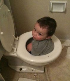 14 Kids You're Probably Glad Aren't Yours - Funny Or Die Funny People Pictures, Funny Photos, Welcome Photos, Bad Kids, Fun Group, People Laughing, You Funny, Funny Stuff, Funny Stories