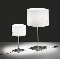 DONNAT Table Lamp  Sale price: $438.64