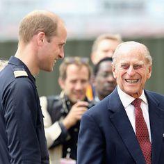 Prince William And Catherine, Charles And Diana, Prince Philip, Duchess Kate, Duke And Duchess, Reine Victoria, Duke Of Cambridge, Cambridge England, British Royal Families