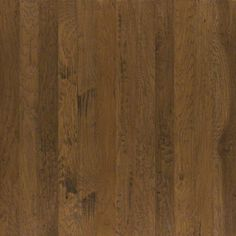 "Epic Engineered Hardwood Flooring in style ""Pebble Hill 3.5"" color Burnt Barnboard by Shaw Floors"