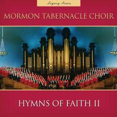 Love this -  Joyful, Joyful, We Adore Thee / http://www.mormonslike.com/joyful-joyful-we-adore-thee/