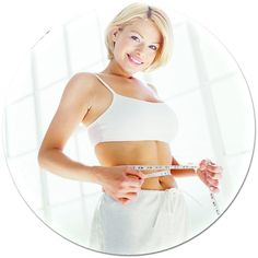 Weight Loss *** Learn more by visiting the image link.