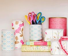 Easy Organizing Solutions for Every Room | Midwest Living