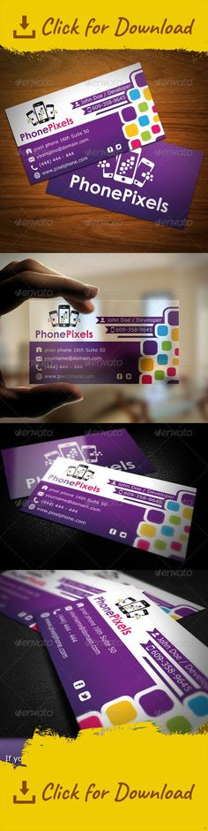 "android connect, app developer, apple iphone, business card template, cell phone, communication, corporate, interactive, logo identity, message, mobile application, mobile business card, mobile logotype, mobile net framework, multimedia logo mark, phone business card, phone development, phone logo template, pocket mobile, professional service, smart phone, smartphone, speech, store, talk, technical repair service, telephone, transparent sleek design, website - 3.5×2"" print dimens..."