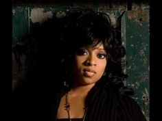 1000+ images about My favorite gospel Artists on Pinterest ...