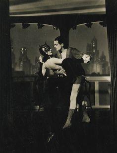 Madam Satan, 1930, Directed Cecil B. De Mille