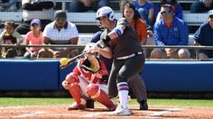 Top-ranked Florida sweeps Saturday series with Illinois State and Kansas | NCAA.com